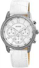 Reloj mujer guess w14545l1 glamorous fashion pvp 230€ mejorofertarelojes