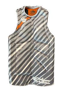 Liquid Force Comp wakeboard vest