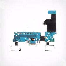 Charging Port Micro USB Port Dock Connector Flex Cable For Galaxy S5 Mini G800F