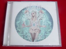 KERLI - UTOPIA - 2013 CD [602537380749]