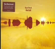 Kate Bush - Aerial Digipack 2X Cd Ottimo