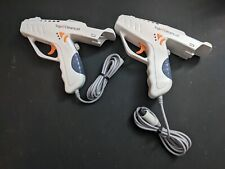 Madcatz Sega Dreamcast Dream Blaster Light Gun Controller Very Good Condition