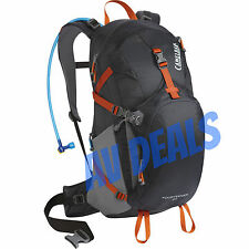 Camelbak Fourteener 24 Hydration Pack Outdoor Hiking Trekking Backpack 62191