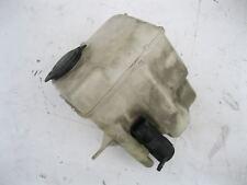 Toyota Aristo JZS147 Windscreen Wiper Washer Bottle Tank Small J010