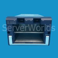 HP JC111A 3500W AC Power Supply NEPS3500-A