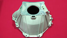 FORD FALCON V8 BELLHOUSING CLEVELAND TOPLOADER OR SINGLE RAIL XD XE ESP 351 302