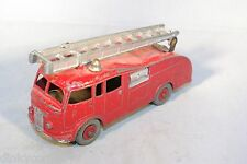 DINKY TOYS 955 FIRE ENGINE FIRE TRUCK EXCELLENT CONDITION