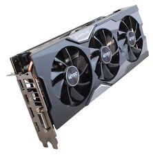 Sapphire AMD ATI Radeon R9 FURY NITRO OC+ 4GB DDR5 HBM PCI-E SKU#11247-03