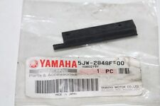 JOINT N°6 / SEAL pour YAMAHA FJR1300 2003/2005 ...Ref: 5JW-2848F-00 * NEUF NOS