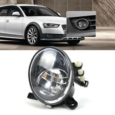 Fog Light Lamp Front Right Bumper for Audi A4 A6 A5 Q5 8T0941700B 8T0 941 700 C