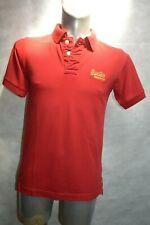 Superdry Herren Freizeithemden & Shirts in Größe L Polo