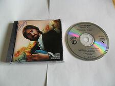 DAN FOGELBERG - Greatest Hits (CD) JAPAN/USA Pressing