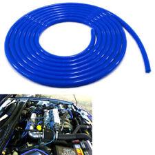 Connecteurs avec bourelet 2-plis Ø51 à 76mm Silicone Tuyau Turbo Durite flexible
