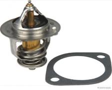 Thermostat, Kühlmittel für Kühlung HERTH+BUSS JAKOPARTS J1530520