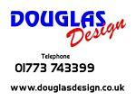 Douglas Design Sign Centre