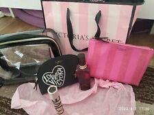 ❤️💗❤️ Victoria's Secret 😍😍 Beauty Set, 5teilig ❤️💗❤️