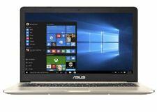 Notebook e computer portatili vivobook SO Windows 10 RAM 8 GB