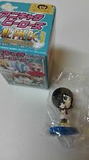 ONE PIECE MINI BIG HEAD Vol. 7 SHAKUYAKU FIGURA NUEVO NEW FIGURE