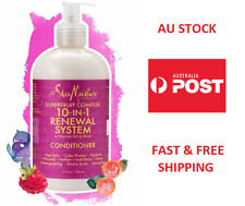 Shea Moisture Superfruit Complex 10-in-1 Renewal System Conditioner 380ml