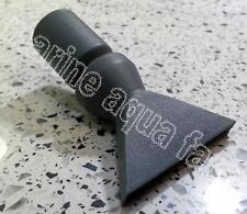 AQUARIUM  22mm DUCK BILL RETURN PIPE END, SUMP PUMP, MARINE, FISH TANK, CORAL