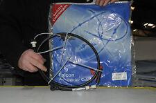 CABLE D EMBRAYAGE  FALCON FCC264 VW GOLF      147 CM