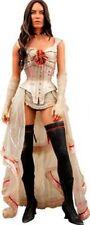 Neca Jonah Hex Movie Lilah Megan Fox Dc Comics Action Figure Collection Toy Gift