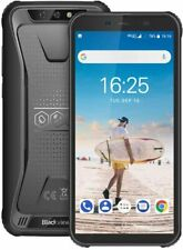 "Blackview BV5500 Móvil Resistente IP68 Impermeable 5.5""16GB SIM Doble Smartphone"