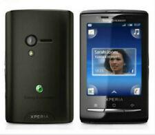 """Sony Ericsson Xperia X10 mini E10i E10 5MP 2.55"""" Screen 3G WIFI GPS Android"""