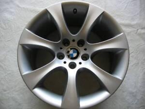 ORIGINAL BMW E60 E65 18 ZOLL 6775645 B18.44