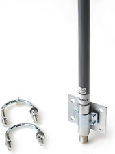 More details for paradar 868mhz lora antenna, weatherproof for harsh outdoor 4.5dbi,