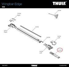 958 pour WINGBAR Edge Cache droite Cover RH Edge