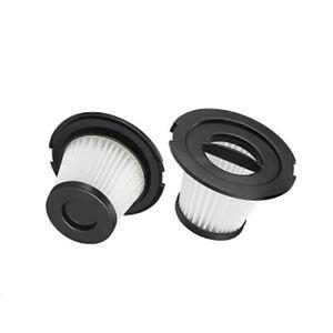 HEPA Filter Kit For MOOSOO K17 Cordless Vacuum Cleaner Replacement Parts