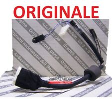 Cavo Sensore Captatore Temperatura Aria Esterna ORIGINALE Fiat Grande Punto 500