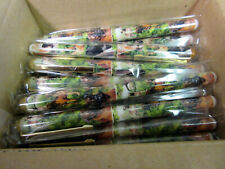 Bullmastiff Pet Dog Designer Roller Pen - 50 Pens - Ruth Maystead Bull Mastiff