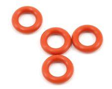 Yokomo Silicone Gear Differential O-Ring (Red) (4) - YOKBD-500GO