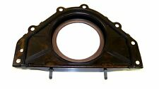 DNJ Engine Components REAR MAIL SEALS RM1116