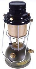 Willis Bates Vapalux Pressure Lantern Tilly Lamp Model M320 EX MOD New Old St.11