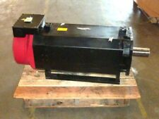 New Fanuc AC Spindle Motor AiI 75/5000hv-b 400-480v 3 phase C17xs0304 4-pole