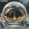 ROY BUCHANAN-YOU'RE NOT ALONE-JAPAN MINI LP SHM-CD Ltd/Ed G00