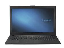 "NOTEBOOK ASUS 15,6"" I5-6200U 2,3GHZ RAM 4GB HD 500GB FREEDOS P2530UA-XO1161D"