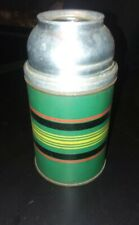 Cape Cod Vacuum Bottle Thermos Half Pint