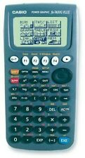 Site Engineer Casio fx-7400G Plus Total Station Calculator