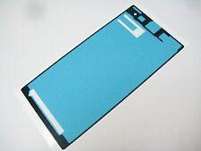 Pre-Cut Sticky Sticker Tape Adhesive Sony Xperia Z1 L39h C6902 C6903 LCD Screen