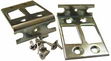 GENERIC - ACS-2801-RM-19 2801 Router 19inch Rack Mount Kit