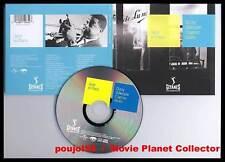 DJANGO REINHARDT & QUINTETTE HOT CLUB DE FRANCE(CD)1985