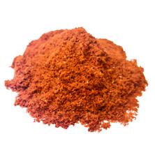 Astaxanthin Pro, High Protein Astaxanthin PREMIUM Fish Food 0.2-0.3mm Granules