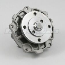 Engine Water Pump Pronto 543-01480