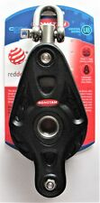 RONSTAN RF74110 Core Block w/Becket Series 75<>FREE>>WARP>>>SPEED>>>SHIPPING>>>>