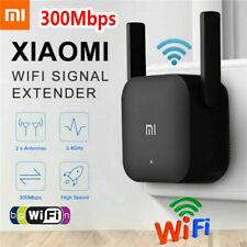 Xiaomi WiFi Signal Amplifier Wireless Repeater 2.4G Verstärker Extender Router