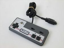 MSX Controller Joy Card Super X HC 62-4 Made in Japan Game 1523
